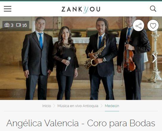 zankyou-angelica-valencia